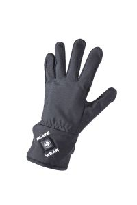 Heated Motorcycle Glove Liners