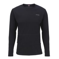Heated Base Layer Top