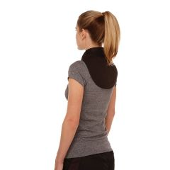Heated Neck Wrap - Back