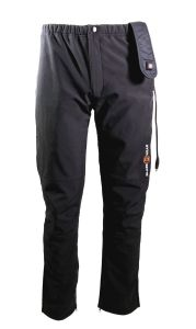 Moto Trouser Liners