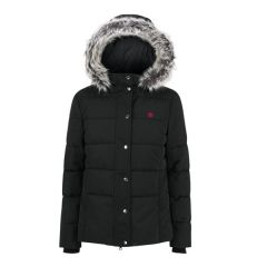 Women's Explorer Jacket