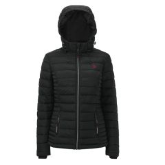 Women's Traveller Jacket