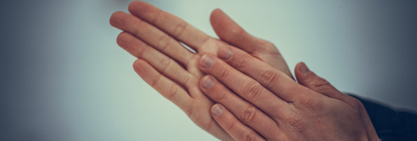 Raynauds Syndrome