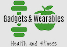 Picture of Gadgets & Wearables Logo