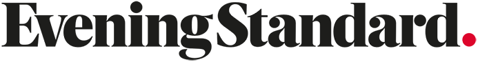 Picture of Evening Standard Logo