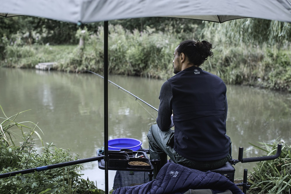 Top 5 Fishing Essentials for Beginners